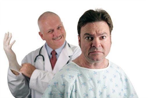 lechenie-prostatita