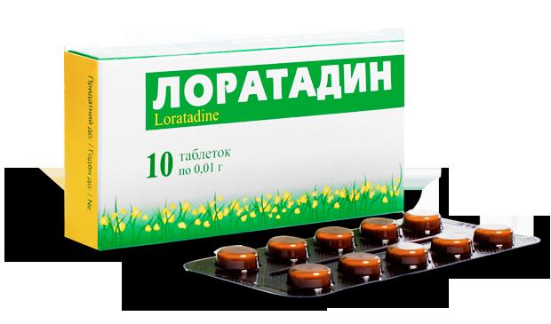 loratadin_farmak_167