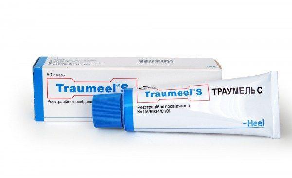 traumel-ot-sinyakov