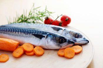 маслянная рыба полезные свойства