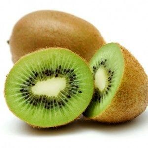 Киви: полезные для здоровья свойства, информация о питательной ценности