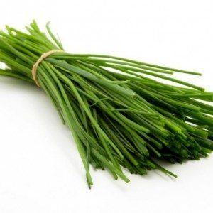 Чем полезен для здоровья зеленый лук?