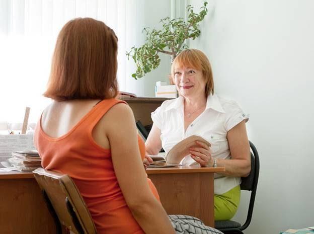 Как избежать слишком длительных и негативных переживаний и стрессов?