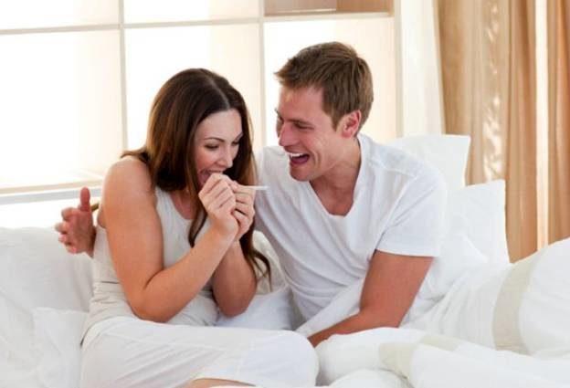 Можно ли заниматься сексом?