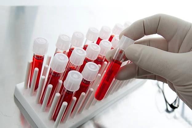 Лабораторные анализы на второй неделе беременности