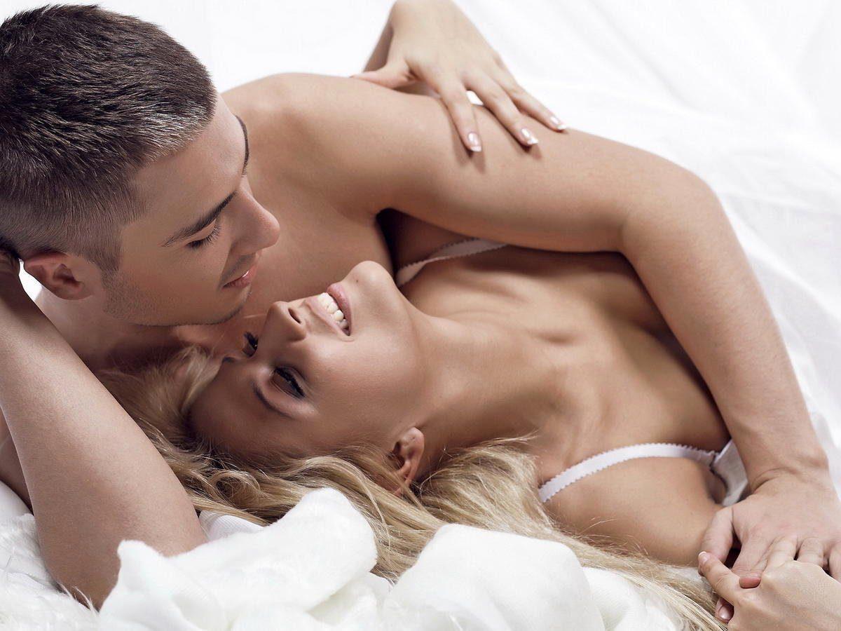 Русское порно как женщина заставляет лизать девочку свою 7 фотография