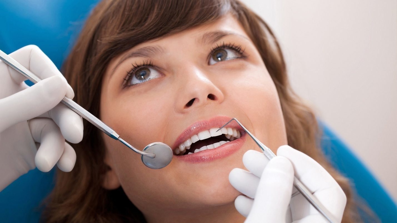 лечение зубов на 11 неделе беременности