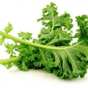 Капуста кале: полезные для здоровья свойства, употребление и риски