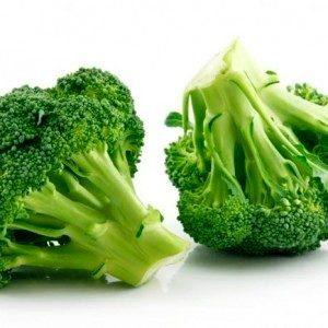 Брокколи: полезные свойства, питательная ценность