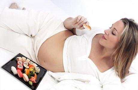 потребление жирных кислот на 33 неделе беременности жирные кислоты