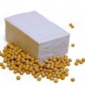 Какими полезными свойствами обладает тофу?
