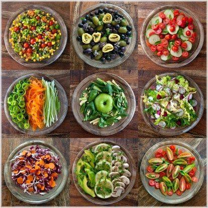 диета малышевой неограничивайте в питании