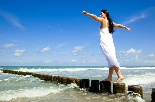 Безопасные способы для нормализации гормонального баланса