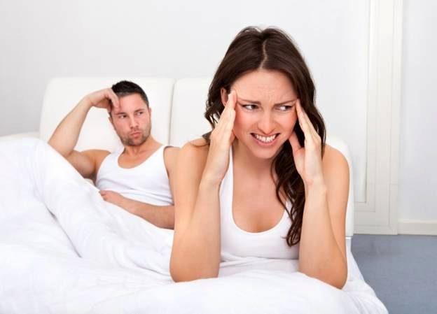 analniy-seks-s-tochki-zreniya-meditsini-kasting-vudmana-sabrina-maui