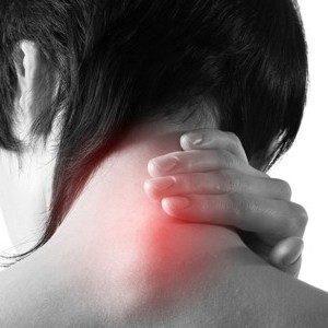 Остеохондроз — симптомы, причины, лечение