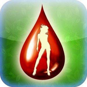 Группы крови и диета