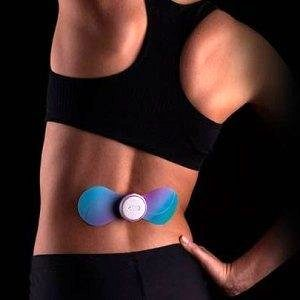 TENS – удобный электромиостимулятор для лечения боли
