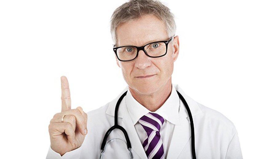Что можно или нельзя пить, есть перед сдачей крови на анализы?