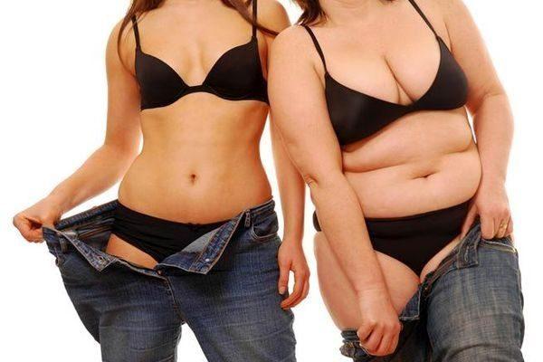 Personal Slim – особенный продукт для похудения