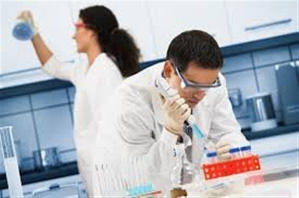 Микрореакция преципитации имеет еще одно название – тест быстрых плазменных реагинов