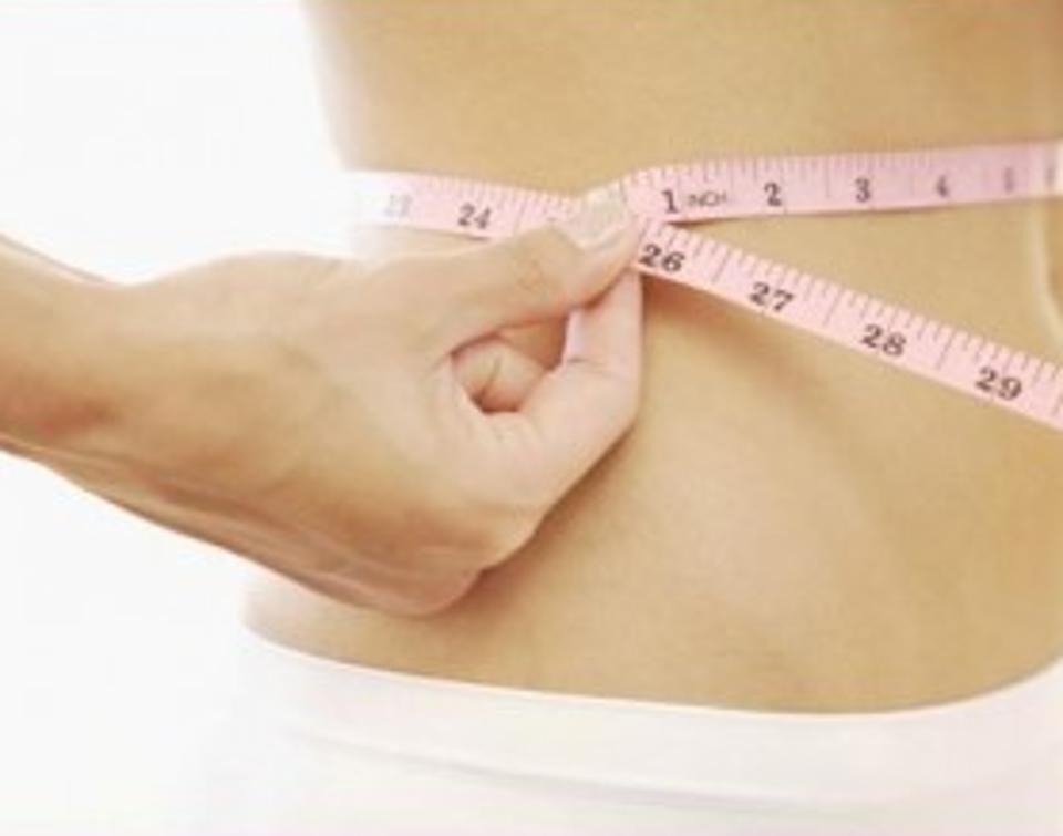 Средства для похудения опасные