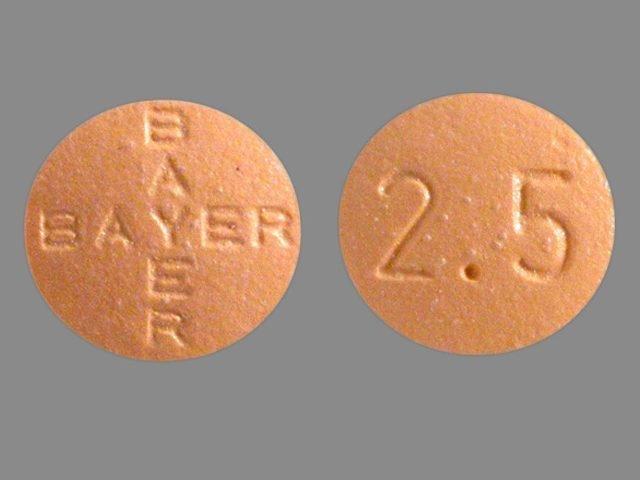 левитра и аллергия