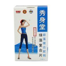 японские таблетки для похудения