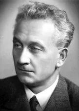 Вит. Р был открыт венгерским биохимиком Альбертом Сент-Дьерди в 1936-1937 годах