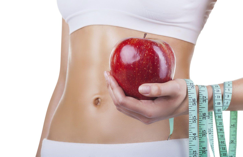 Купить препараты для похудения (БАДы), эффективные и безопасные средства для снижения веса, скидки от 10%