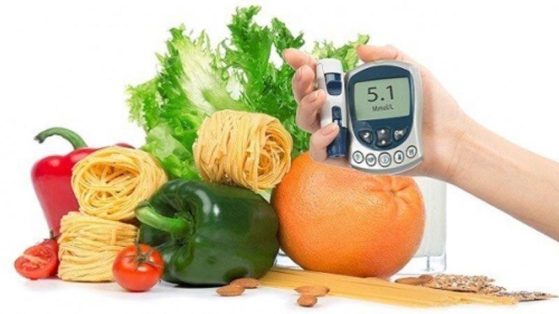 К какому врачу обращаться при повышенном холестерине