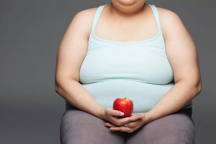 Диагностика ожирения с чего начать похудение
