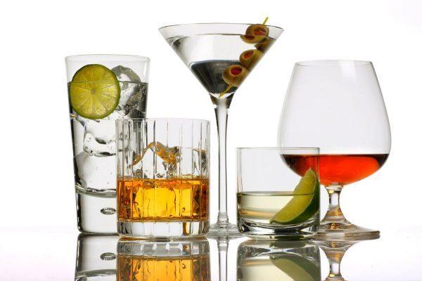 Что можно пить при сахарном диабете а что нельзя список продуктов — Лечим диабет