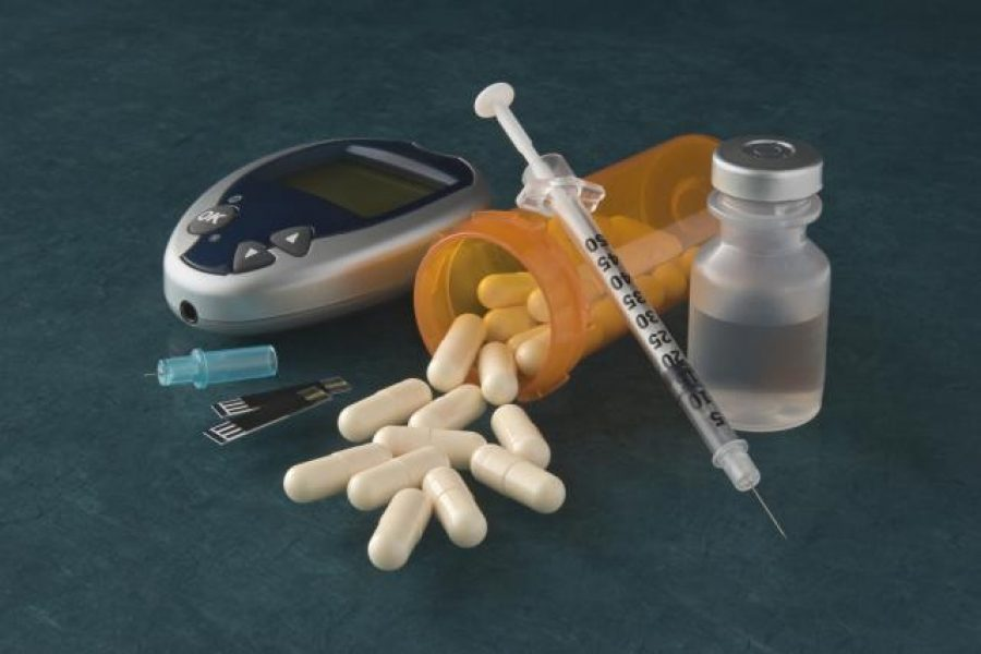 Инсулинотерапия: виды, показания, особенности проведения
