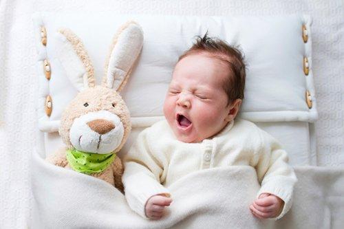 Ночной кашель у детей: что делать?