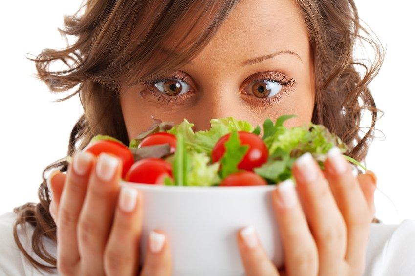 Почему низкоуглеводная диета может быть неэффективной?