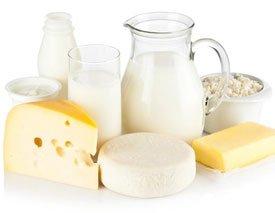 витамин B13 продукты