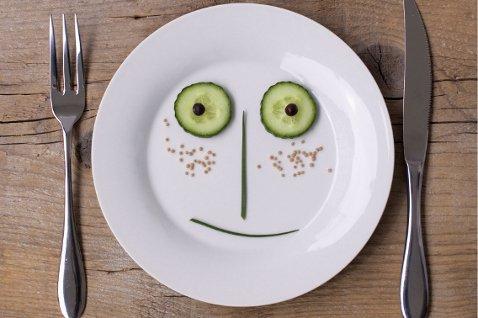 Голодание и сахарный диабет 2 типа