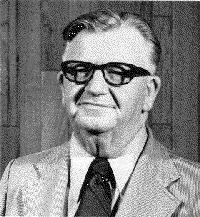 Эрнст Кребс