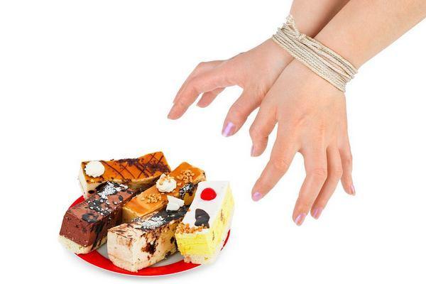 гормоны диеты для похудения