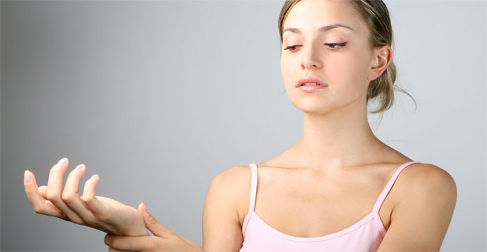 Бадяга против высыпаний, прыщей и пятен: как применить с наибольшим эффектом