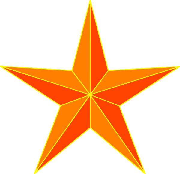 звезда кремлевской диеты
