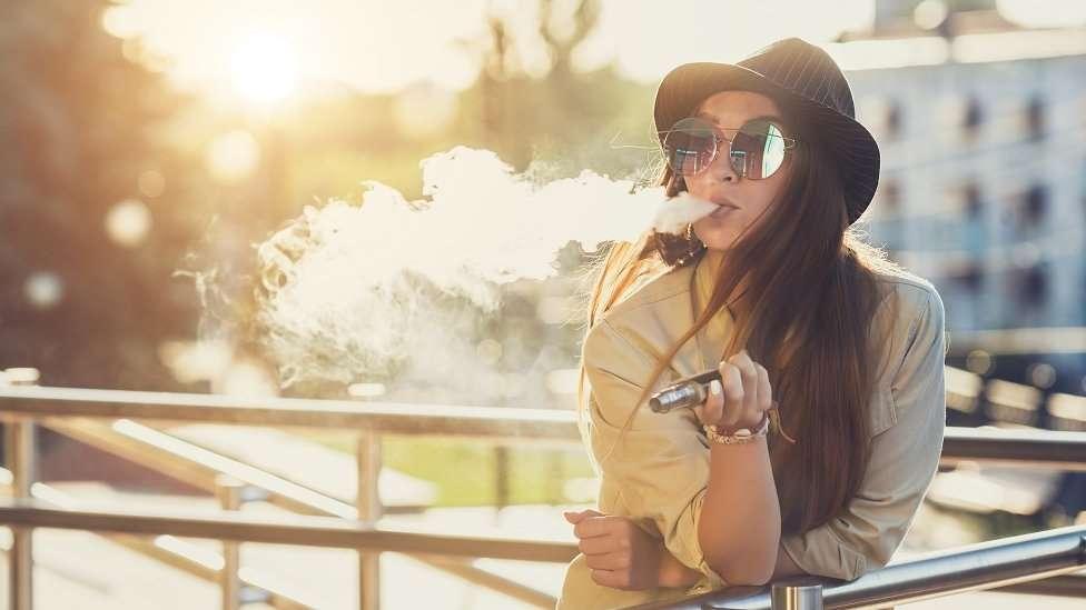 День отказа от табака: как лекарство превратилось в смертельного врага человечества