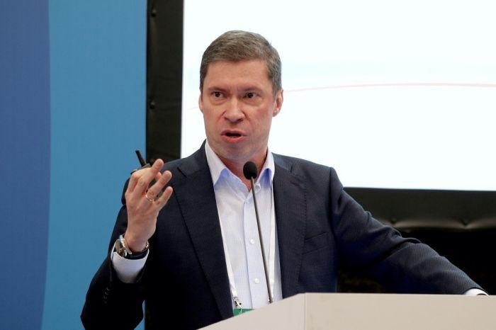 Юрий Жулёв