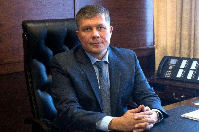 Пост главы Минздрава Московской области может вновь оказаться вакантным