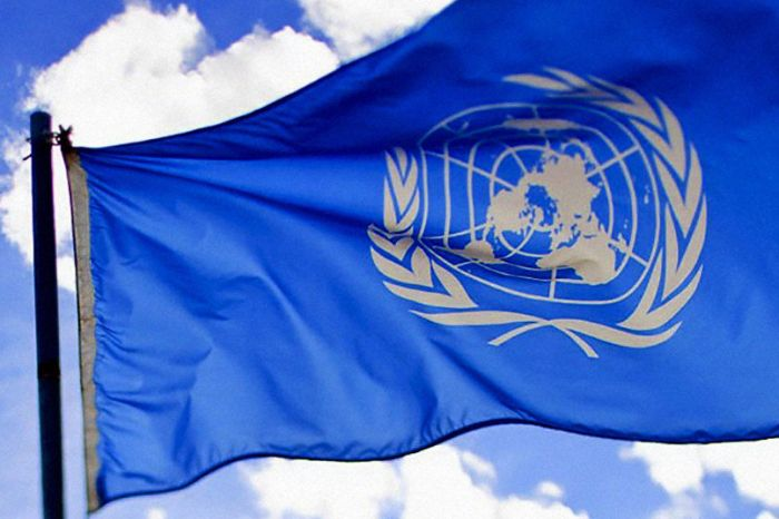 ООН: рост населения планеты подрывает усилия по улучшению систем здравоохранения