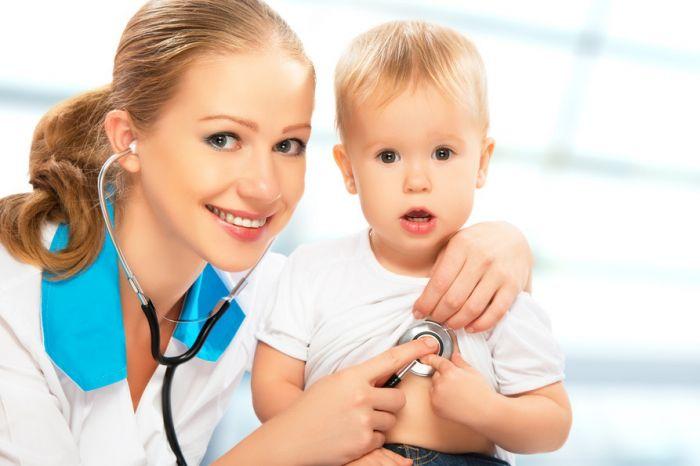 Полный курс вакцинации от ротавируса у детей сокращает риск развития диабета 1-го типа