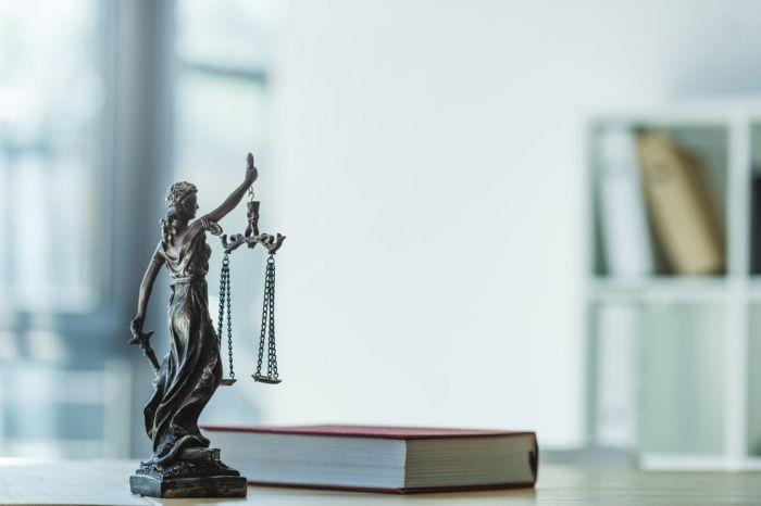 В Москве осуждены три псевдокосметолога