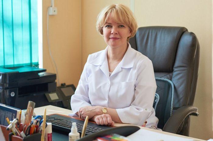 Петербургские онкологи освоили органосохраняющий метод лечения ретинобластомы у детей