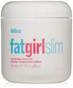 FatGirlSlim от Bliss