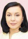 врач Громак Елена Александровна